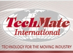 TechMate International